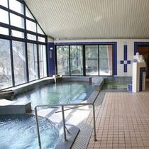 *YOU&湯(杜の湯)大浴場
