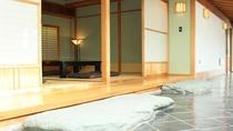 ☆団体和室☆■広さ14畳■4~7名様までご利用可能な和室です♪※バスルームなし※