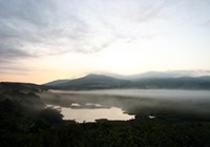 車山・霧が峰