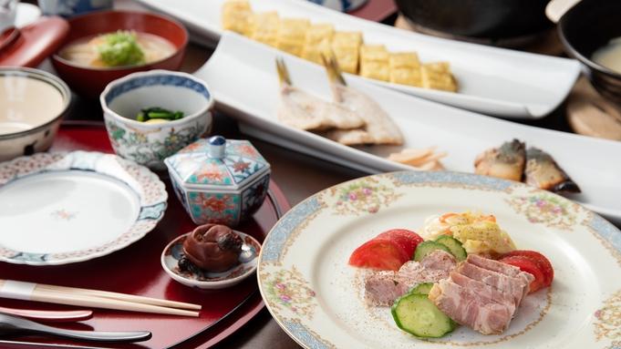 【2食付/国産松茸と希少京たんくろ和牛・地魚フルコース 】旬と地場の食材が持つ旨味を感じる至福の時