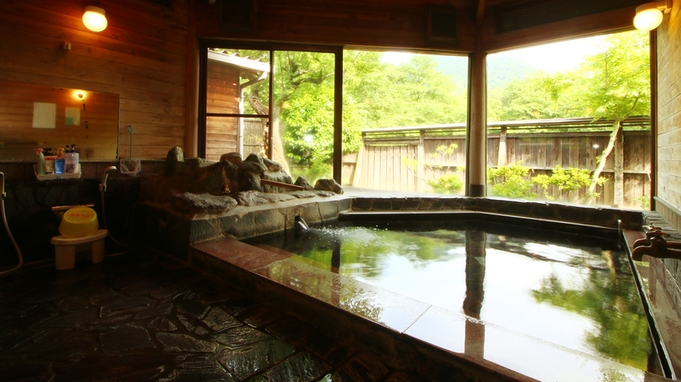 ☆大自然で思いっきり遊んでお風呂も楽しめる♪SUP体験宿泊プラン☆