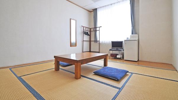 別館8畳(トイレなし)