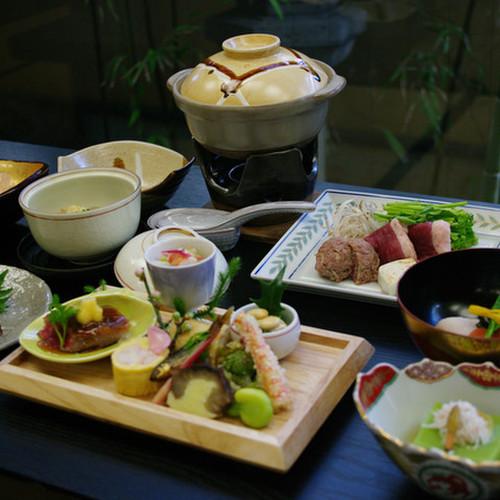 2月料理1