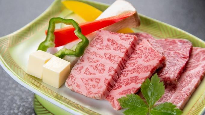 【ふぐづくし会席×選べる一品】福岡県産牛orあわび お好みの一品をチョイス!