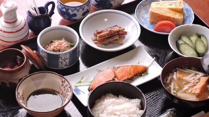 ≪朝食付き≫九州産の旨い米!管理栄養士の女将が作る手作り料理♪体に優しい和食で朝から健康!