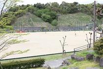 みそ五郎運動公園