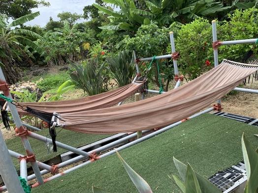 【朝夕2食付き連泊プラン】沖縄の離島でテレワーク(ワーケーション)●エアコンフリー