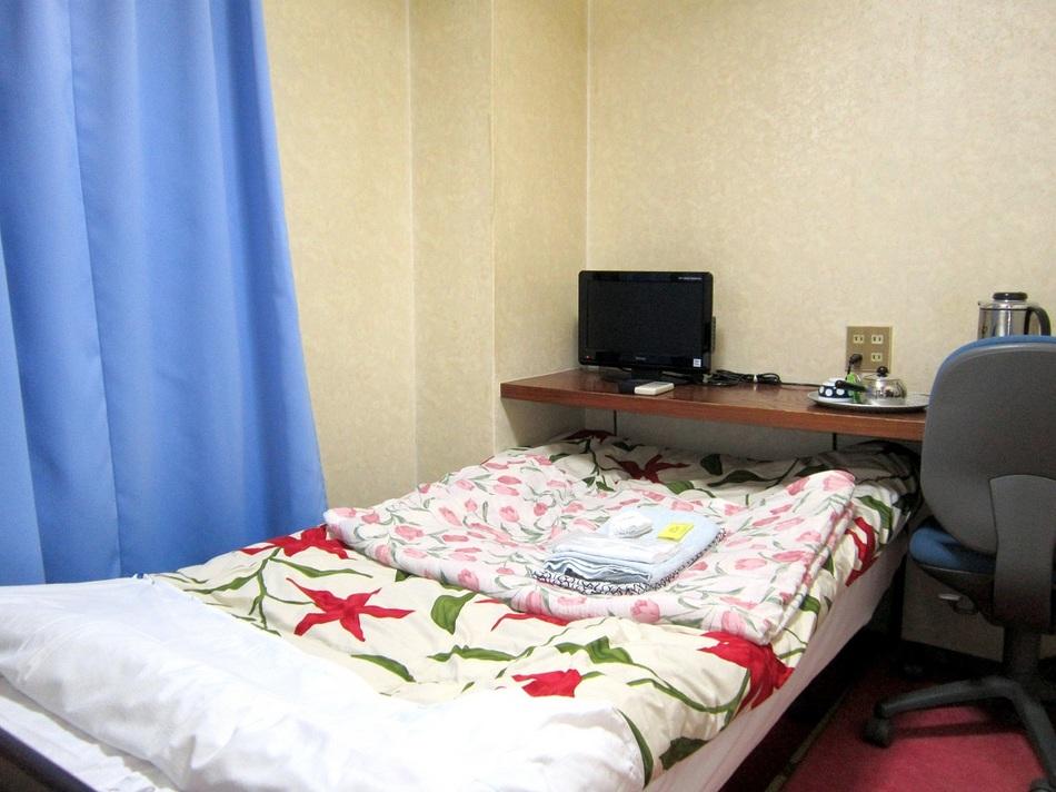 客室例2-2
