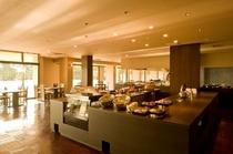 オープンキッチン(3)