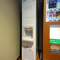 製氷機(イメージ)