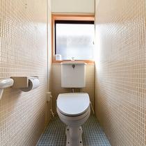 *新館和室(トイレ付)
