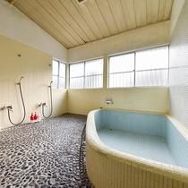 *お風呂(大浴場)