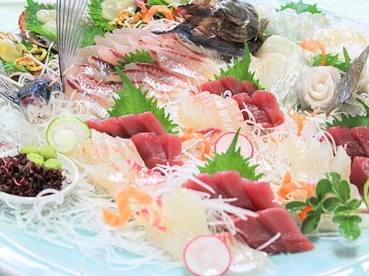 ワンちゃんやネコちゃん♪ペット連れ大歓迎♪ 主人おまかせの地魚料理をお楽しみに♪