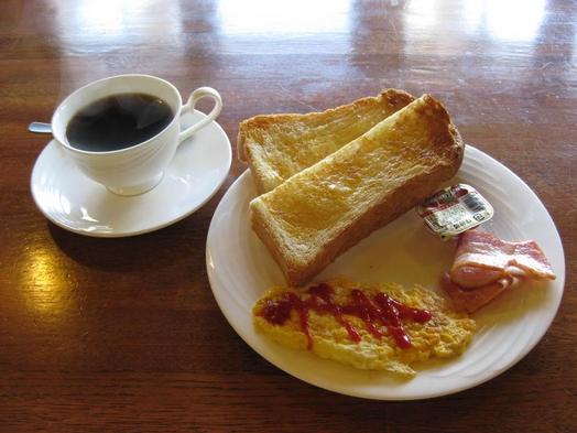 【朝食】【県民限定】コンビニ券所有者限定プラン今こそ滋賀を旅しよう!4