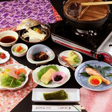 【四季御膳】伊勢志摩の魅力がつまった食材をお気軽御膳で★お肉も海鮮も楽しめちゃう