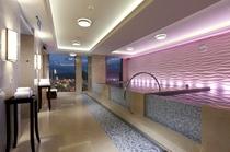20階大浴場