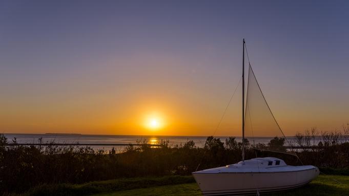 おめでとう!「世界自然遺産」登録記念♪美ら海とくとく5パス付○2泊〜○〈朝食付〉
