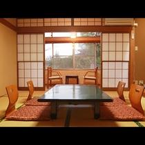 ◆【客室一例】