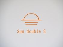 Sun Double Room-S
