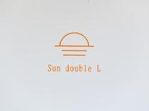 Sun Double Room-L