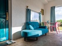 Starry Sdouble Room
