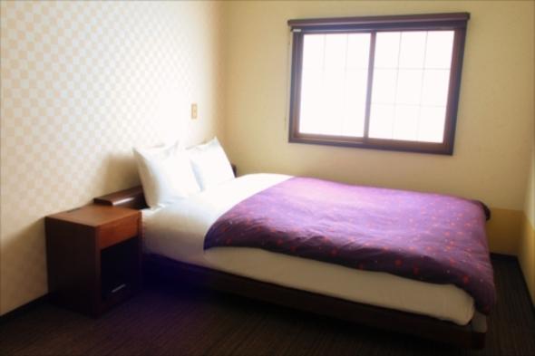 【ゲストハウス・ホステル】ゲストハウスの雰囲気を楽しみつつ、プライベートも保てるプラン【素泊まり】