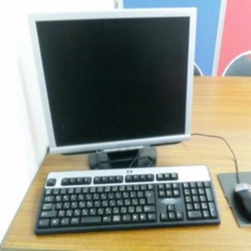 インターネット・パソコン