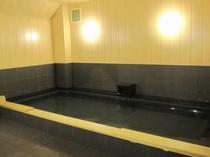 ■大浴場:18:00〜24:00/ご利用無料♪