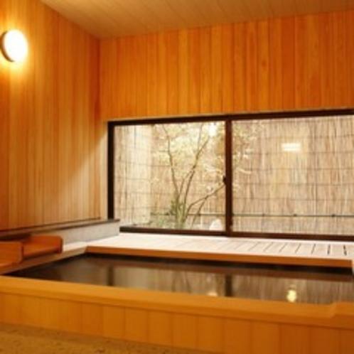 別館「花のれん」宿泊者専用貸切温泉☆昭和の銭湯がコンセプト「少年時代」