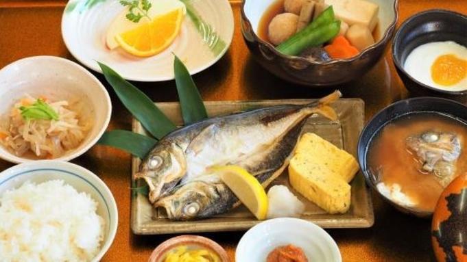 「香川県民限定」◆お土産付きプラン!夕食BBQ!≪地魚の加工品/蛸のドライカレー/鯛味噌≫【夕朝食】