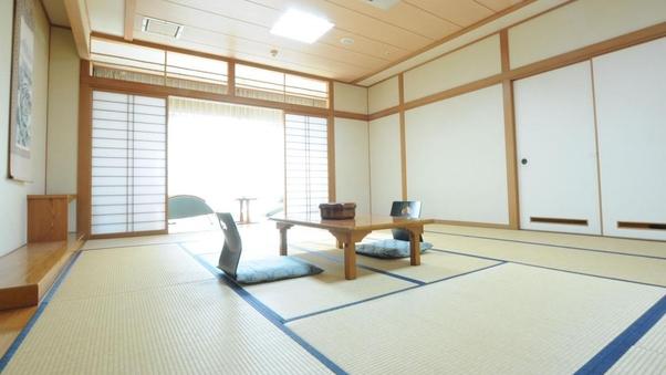 ◆【禁煙】和室15畳(バス・トイレ付)