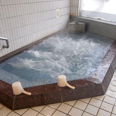 ◆【さき楽28】泉質自慢!自然に囲まれたつるつる温泉をビジネス・観光の拠点に【素泊まり】