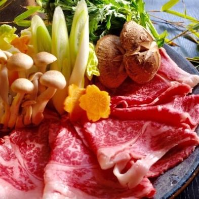 【秋冬旅セール】【2食付・スタンダード!初めてのつるや旅館】迷ったらこれ♪料理長オススメ会席
