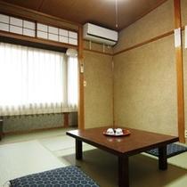 客室 こま草 (1)