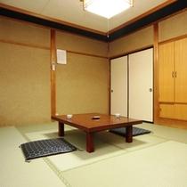 客室 穂高 (2)