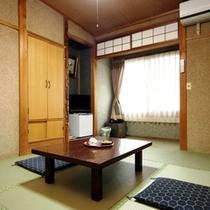 客室 こま草 (2)