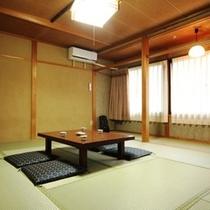 客室 すずらん (1)