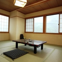 客室 りんどう (2)