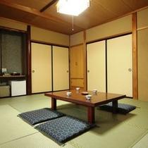 客室 すずらん (2)