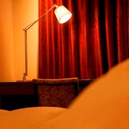 ライト イメージ