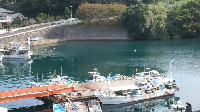 人気No.3!お魚100匹釣れるかな〜♪初心者歓迎!地元漁師さんと行く船釣り体験★
