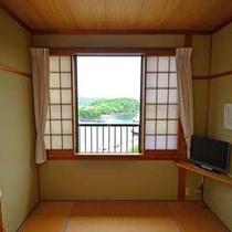 ■和室一例(2)