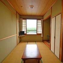 ■和室一例(1)