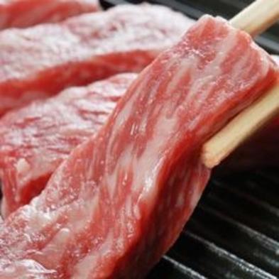 【楽天トラベルセール】10%割引!!貸切露天風呂が無料≫肉食系集合《知多牛のステーキ》付きいち豆会席
