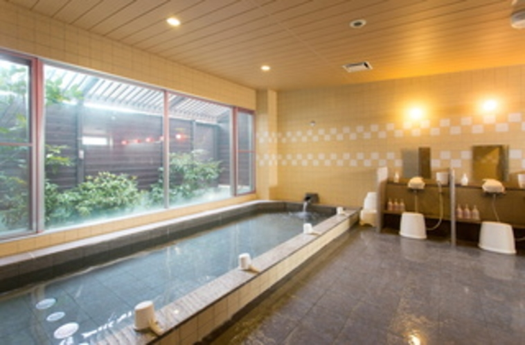 N男風呂1