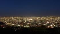 藻岩山夜景