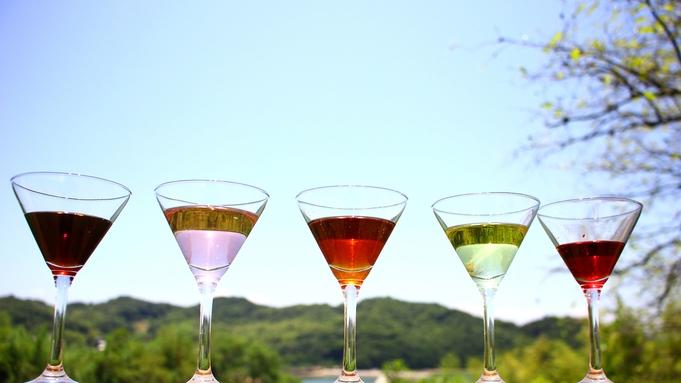 【自家製カクテル1杯無料★】のんびり気ままに岡山旅◇観光におすすめ!