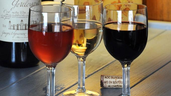 【50歳以上限定】ご夫婦合わせて110歳ならシニアプラン【3色グラスワイン付】【料理自慢】