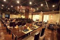 ■MIZU(和食レストラン)