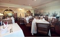 ■LA GONDOLA(イタリアンレストラン)